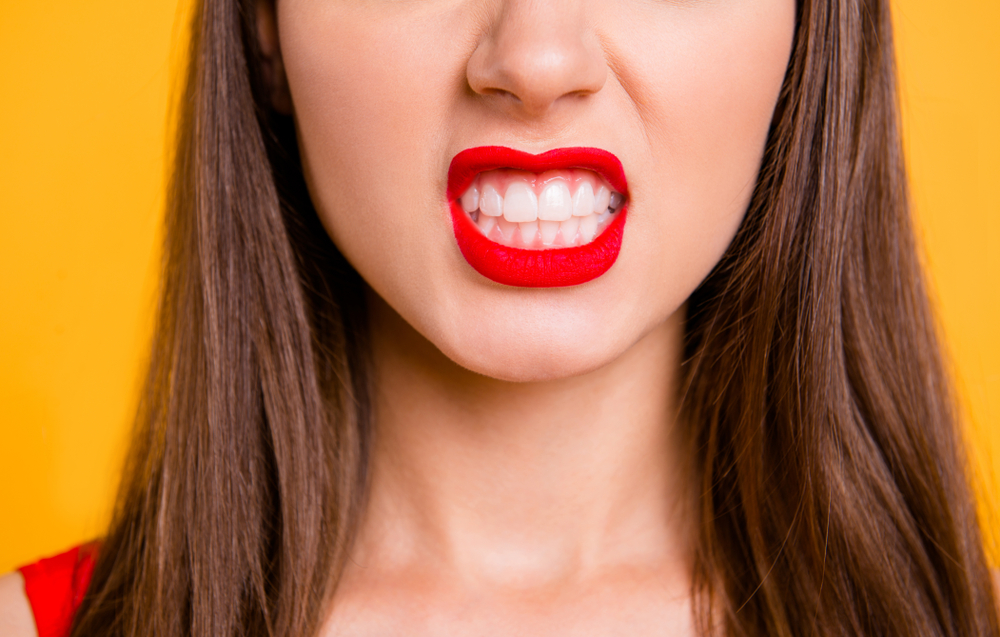 History of Braces – Where did it begin?