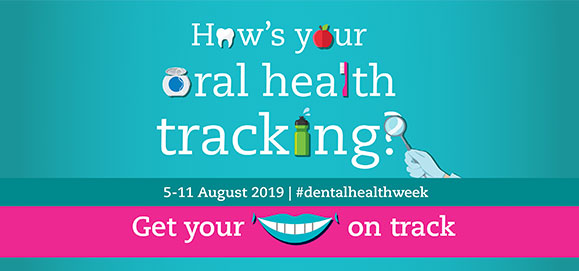 How to maximise your oral health during orthodontic treatment